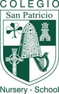 san-patricio-logo-2