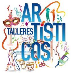 Talleres de música y danza casa Cantabria